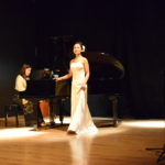 rome opera show